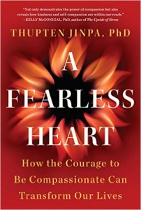 FearlessHeart