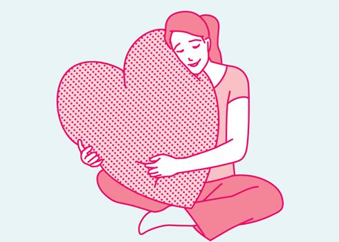lovingkindness_feature